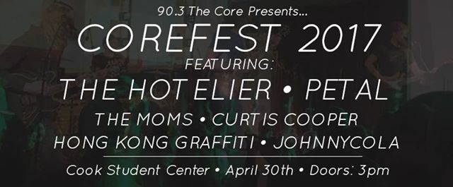 Corefest 2017 NJ.jpg