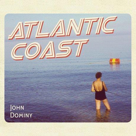 atlantic-coast.jpg