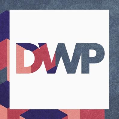 DWP Letters 3