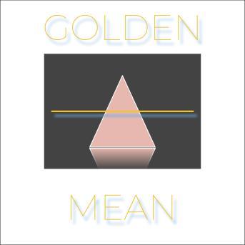 Golden Mean ARTWORK
